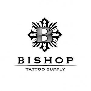 Bishop Tattoo Supply